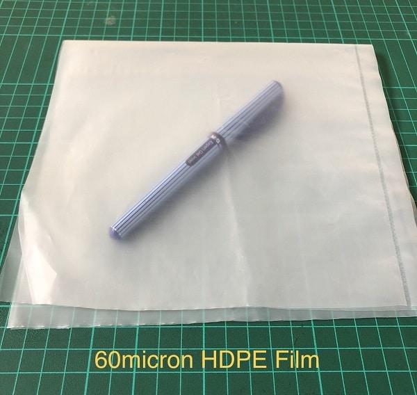 HDPE_60mic_สีใส