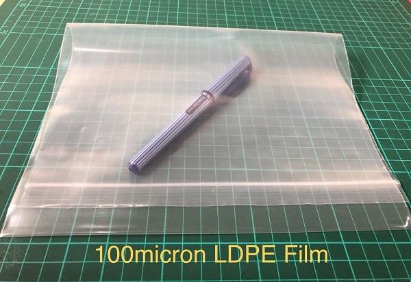 LDPE_100mic_สีใส