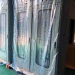 ถุงมุ้ง - ถุงคลุมพาเลท บริการผลิตและจำหน่าย