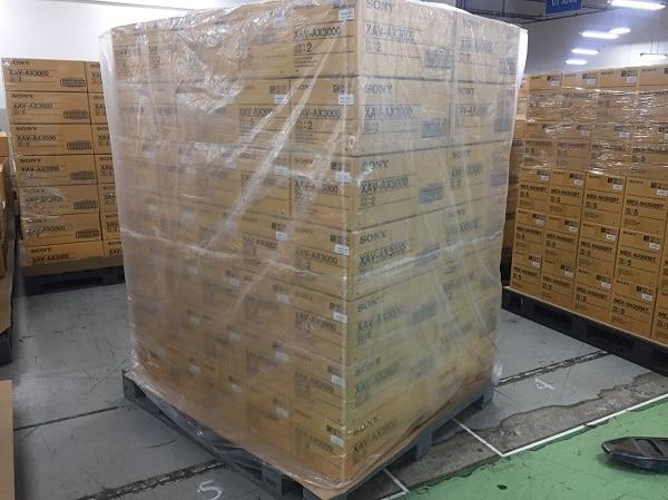 ข้อจำกัดของถุงมุ้งถุงคลุมพาเลท-2